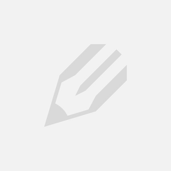 Sportrapport: ASV Merdingen – Blau-Weiß Wiehre