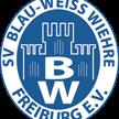 bw-wiehre_logo