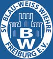 SV Blau-Weiss Wiehre Freiburg