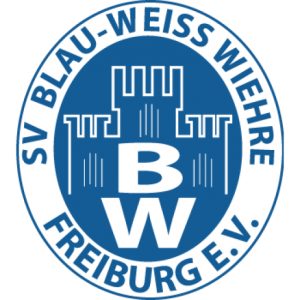 cropped-bw-wiehre_favicon.png