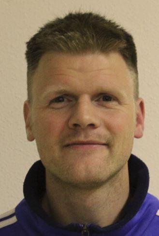 Maik Fritzsche