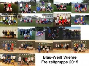 2015-12-17_-_Blau-Weiß_Wiehre_2015[1]