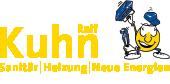 logo_ralf_kuhn