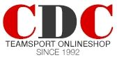 logo_cdc_sport