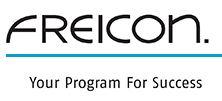 logo_freicon