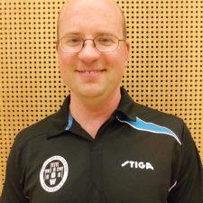 160607 Linder Sven (1)