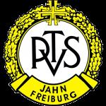 ptsv-logo-einfarbig-transparenz-512