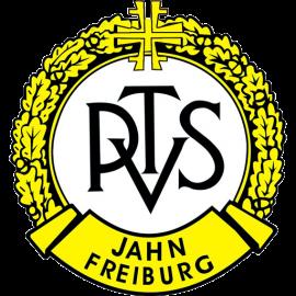 PTSV Jahn II – SV BW Wiehre II