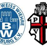 BW-PSV