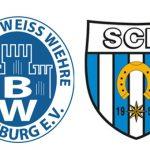 BWW - Mengen