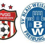 Ehrenstetten - BW