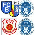 FCB_ASV - BW