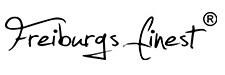 logo_freiburgs_finest