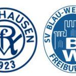 Merzhausen - BW