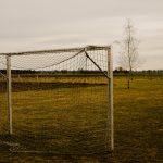 football-2101738