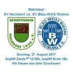 20170827_LANG_Matchday_Hochdorf-BWW