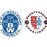 BWW-Guendlingen_Wappen