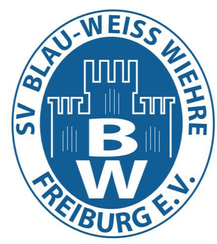 Pressemitteilung: Petrik Messler nicht mehr Trainer bei Blau-Weiß Wiehre