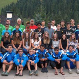 Jugendtrainer Wanted: Blau-Weiß Wiehre freut sich über neue Gesichter!